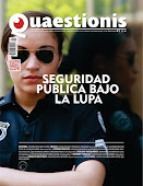 Número más reciente de la Revista Quaestionis
