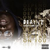 """VIDEO REVIEW: """"Depend On You"""" DGainz ft. Madie Scott"""