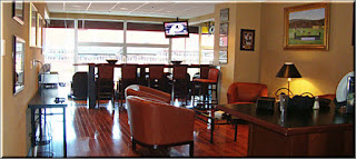 Washington Redskins Luxury Suites For Sale, FedEx Field, 2014