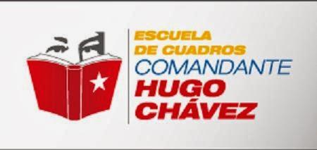 Escuela de Cuadros Hugo Chavez Frías