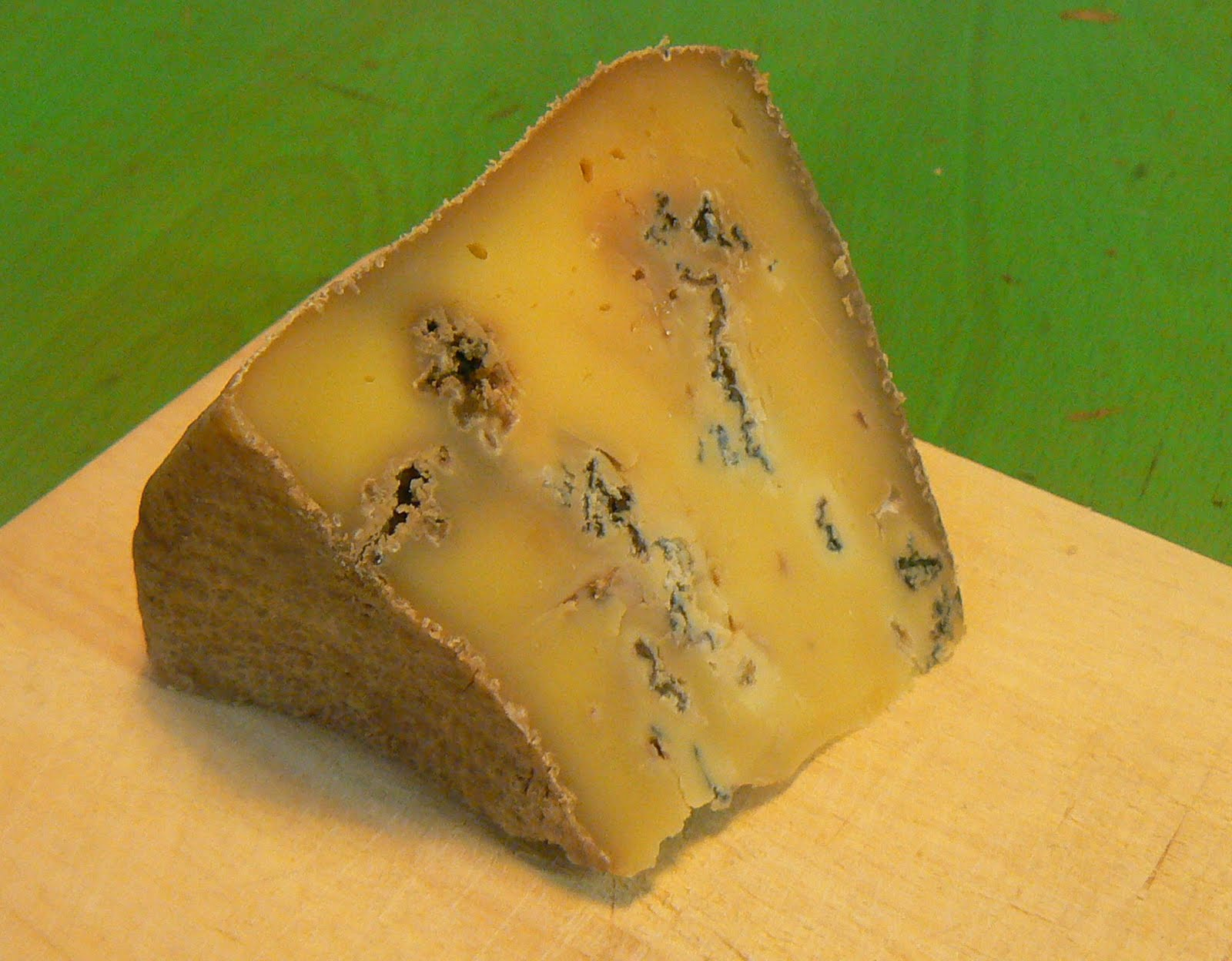 Image result for cheese is bad