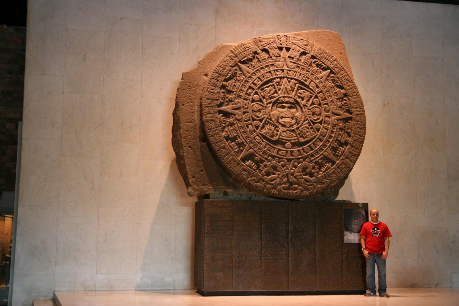 Тату ацтеков Татуировки со смыслом и их значения - татуировки майя ацтеков индейские