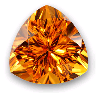 gemstone gemstones real as it colors the smoky also pictures but named with widely in coloured names quartz yellow orange different available and articles is can not topaz of are places various