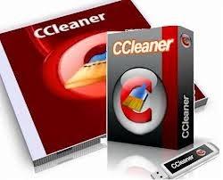 โหลดโปรแกรมฟรี,ดาวน์โหลดโปรแกรมฟรี,CCleaner Professional 3.19.1721.Pro Edition