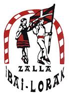Ibai Lorak Dantza Taldea