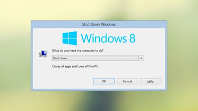 Windows-8-Simpler-shutdown