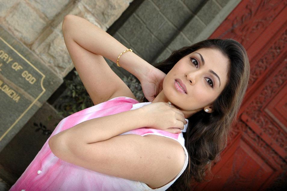 Telugu Actress Sada Blue Film Free Download Filmvz Portal