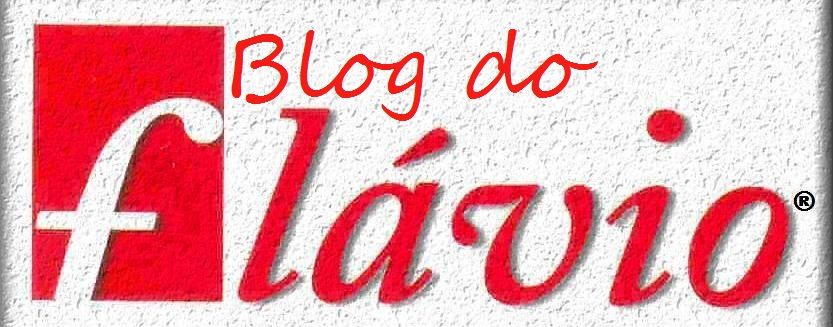 Blog do Flávio