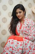 Actress Sushma Raj Cute Photo Shoot Gallery-thumbnail-7