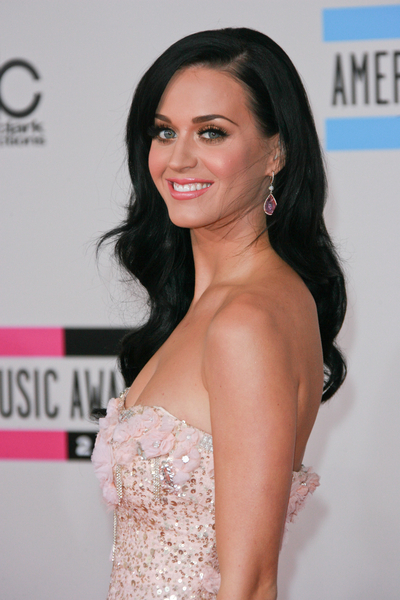 katy perry et music video. Katy Perry #39;ET#39; Music Video