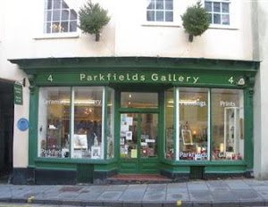 Parkfields Gallery