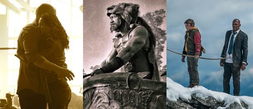 new images fast and furious 7 hercules thracian wars big game