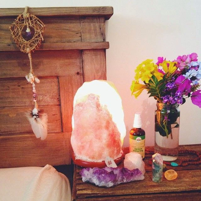My Nest .... Erin Ashleigh From Moon to Moon Bloglovin