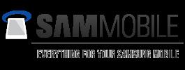 http://www.sammobile.com/