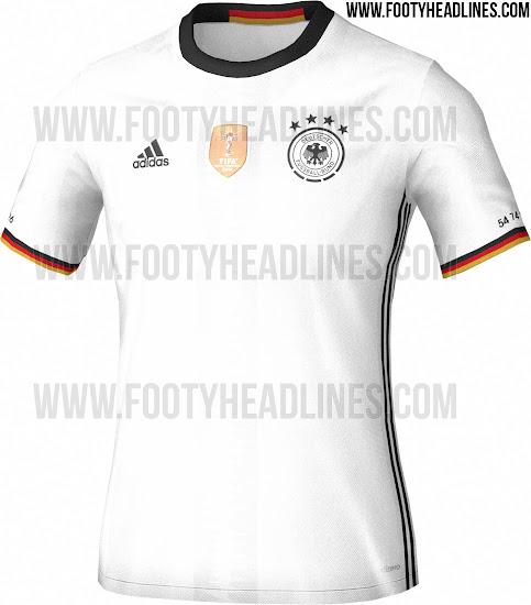 germany-euro-2016-home-kit%2B%25281%2529