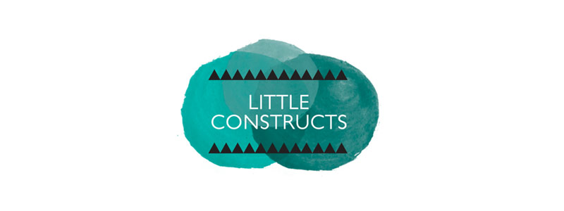Little Constructs