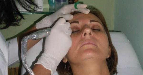 Nata de corpo de pigmentação
