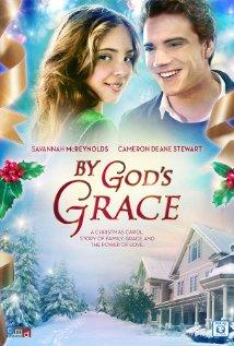 Watch By God's Grace Online Free Putlocker