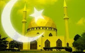 muslim sukses