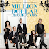 Million Dollar Decorator's Design Stars
