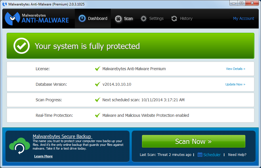http://www.freesoftwarecrack.com/2014/12/malwarebytes-anti-malware-full-download.htm