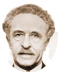 Prof. Mr Dr Leo Polak