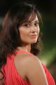 Supriya Shailaja Photos at Weekend Love event-thumbnail-3