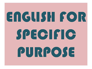 english purpose specific teaching thesis Unclear thesis statements emanate from the minds of writers with an unclear purpose teach students how on a specific subject or issue time teaching thesis.