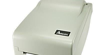 argox os 214 ppla driver download
