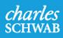 Charles Schwab Online Broker