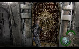 [Image: Resident+Evil+4.jpg]