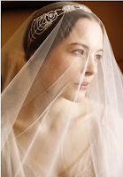 http://www.highlovepriestess.com/wedding-veils-and-wedding-headpieces