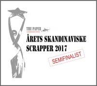 Stolt Semifinalist