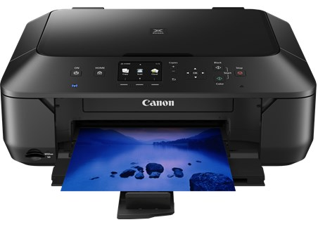 Canon PIXMA MG6460 Driver Download …::: Exclusive On DownloadHub.Net Team :::…