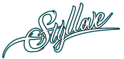 styllove