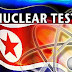North Korea could conduct 3rd nuclear test