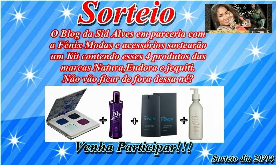 http://sidineiaalves.blogspot.com.br/2014/03/24-sorteio-com-fenix-modas-e-acessorios.html