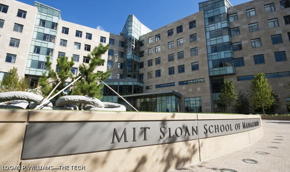 "mit sloan essays 2014 Information on the faculty of mit sloan school of mit, 2012 thesis: ""three essays on product quality and 2014 nominee, mit sloan excellence in teaching."