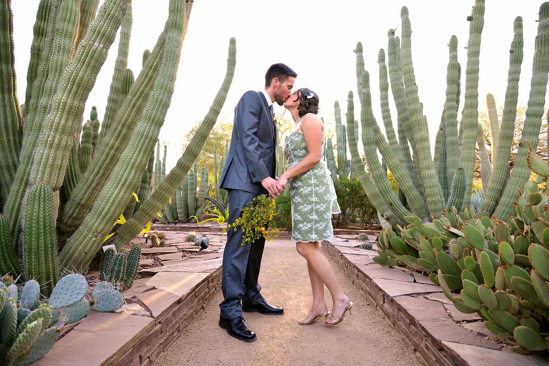 Heather Kadar Photography Blog, Phoenix Wedding ...