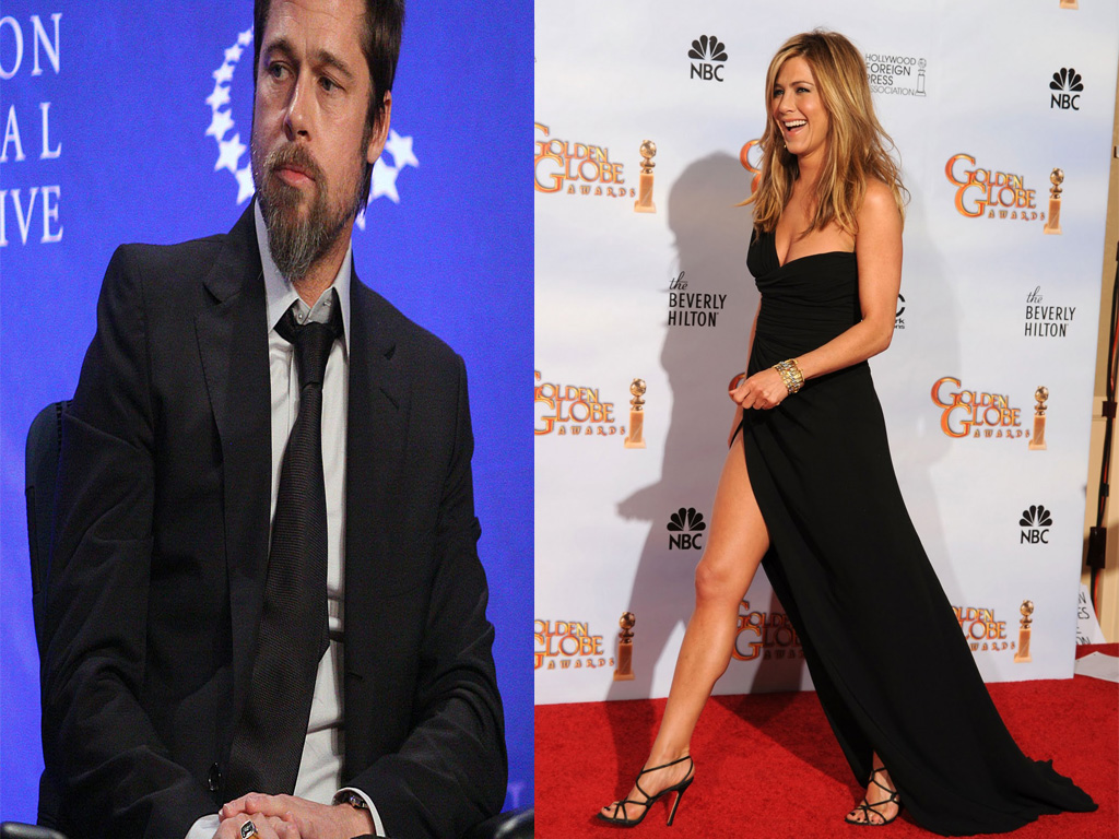 http://1.bp.blogspot.com/-NSOgMxvQyAI/ThXrVbH-zhI/AAAAAAAAAV0/WK_o0tJt4XA/s1600/Brad+pitt+and+Jennifer+Aniston.jpg