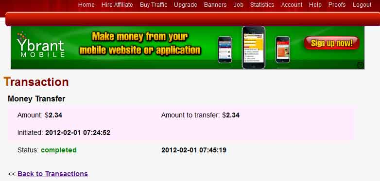 Image result for fast2earn payment proof