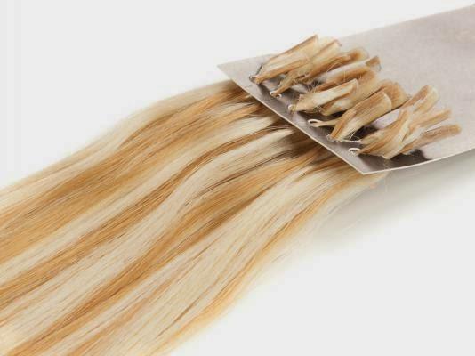 http://www.rapunzelofsweden.se/akta-loshar/nail-hair/nail-hair-european-rakt-p1860-scandinavian-blond-50-cm