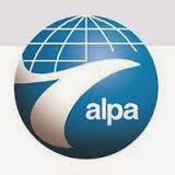 ALPA+logo.jpg