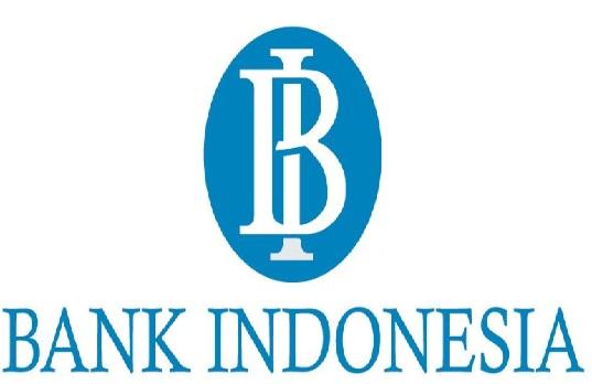 loker bank BI Tahun 2016