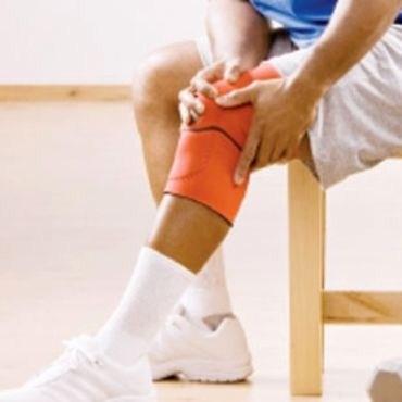 Pertolongan Pertama Pasca Cedera + Manjur