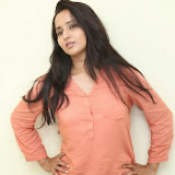 Ishika Singh New Photos 114