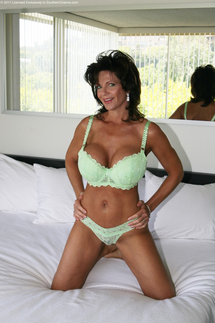 Hermaphrodite sex video nurse