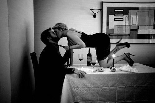 Sayers erotic art