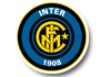 Inter de Milan en Vivo