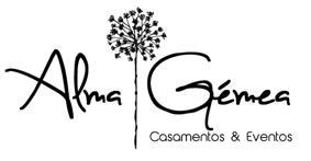 Alma Gémea Eventos Blog
